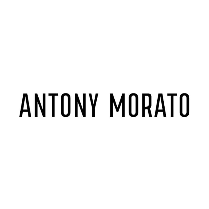 Antony Morato Fashion Works Heerlen