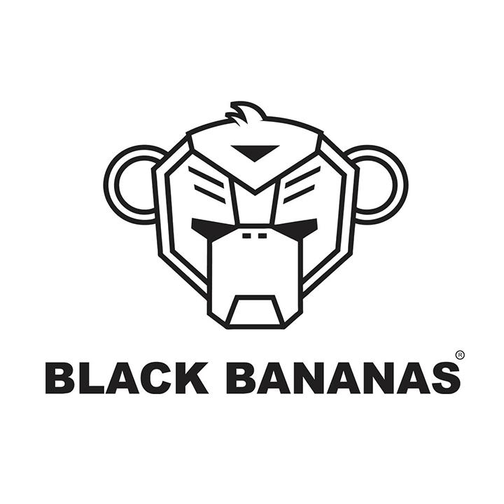 Black Bananas Fashion Works Heerlen
