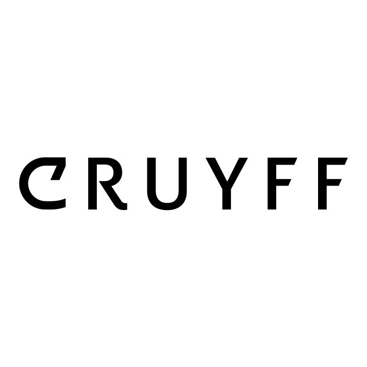 Cruyff Heerlen Fashion Works