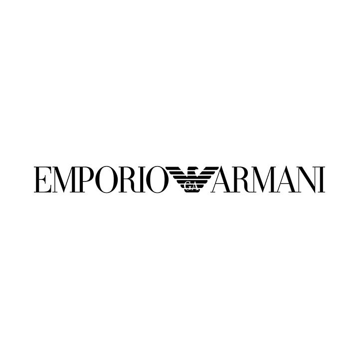 Emporio Armani Fashion Works Heerlen