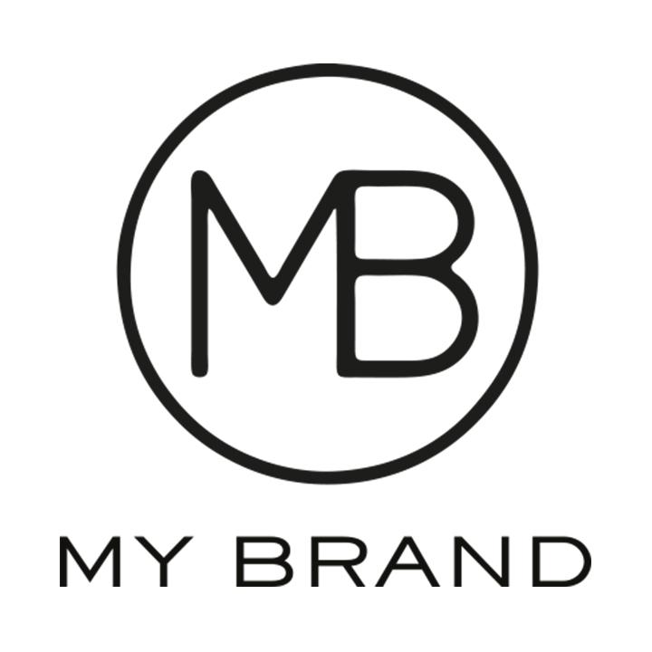 My Brand Heerlen Fashion Works Mybrand