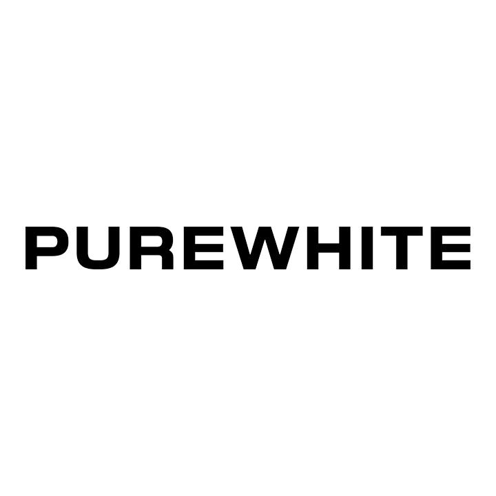 Pure White Fashion Works Heerlen