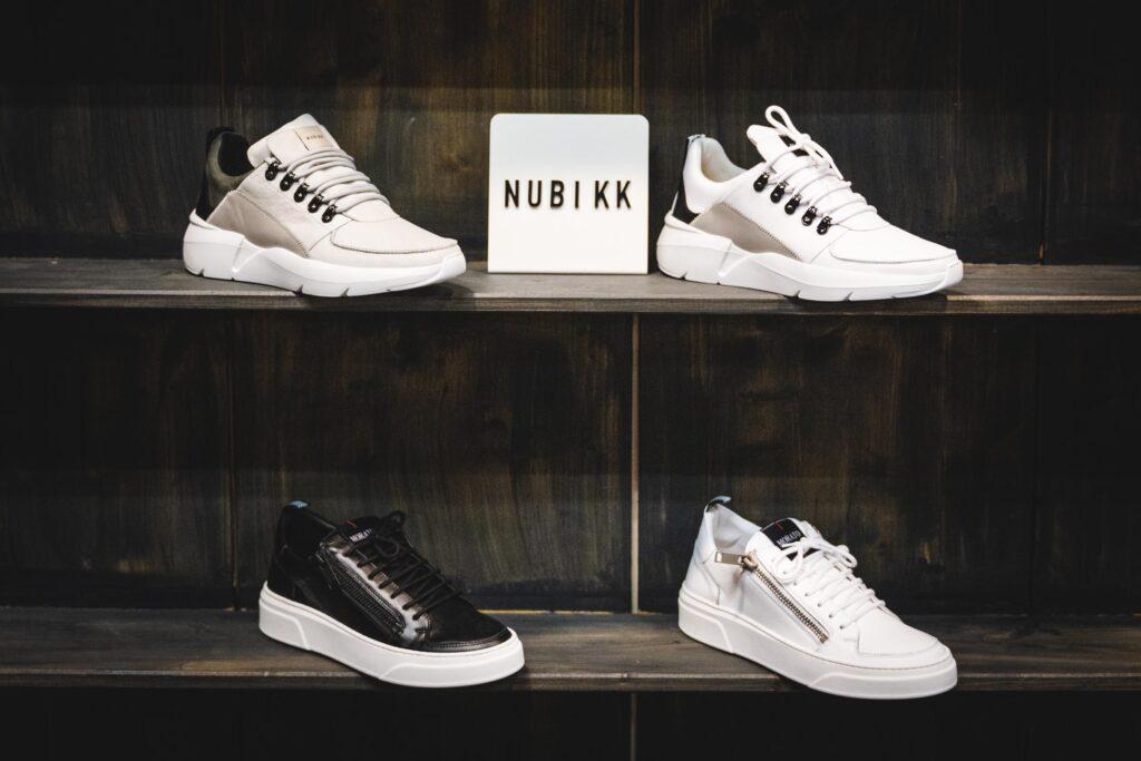 Nubikk Heerlen Fashion Works